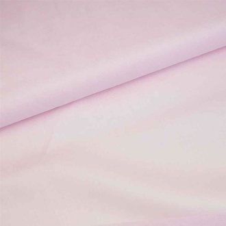 Baumwolle Voile Rosa
