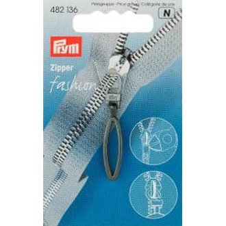 Prym 482136 Fashion Zipper