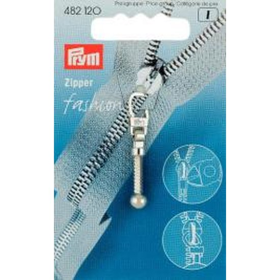 Prym 482120 Fashion Zipper