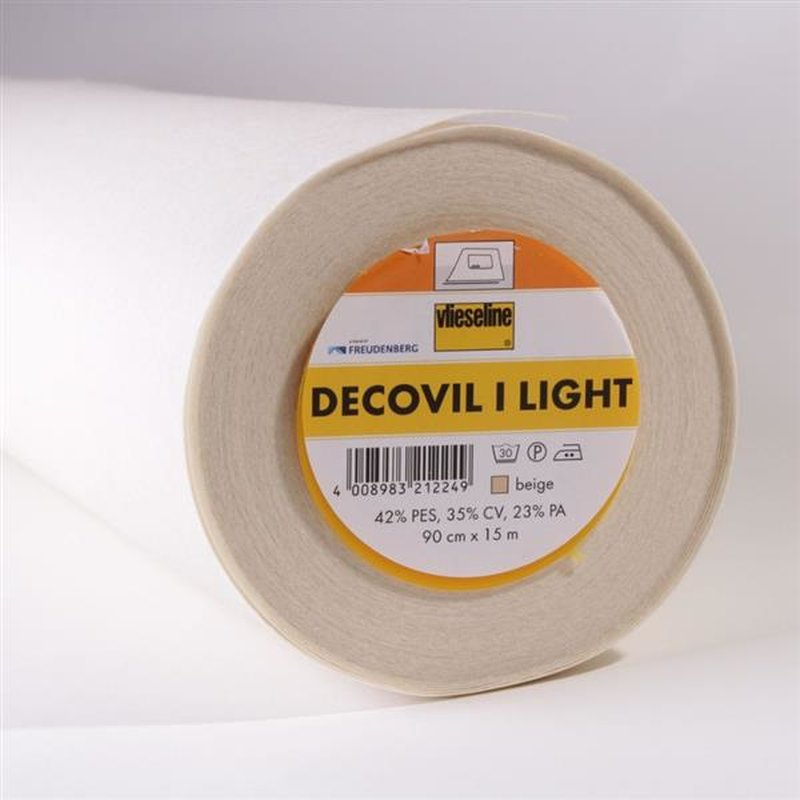 Decovil Light Beige